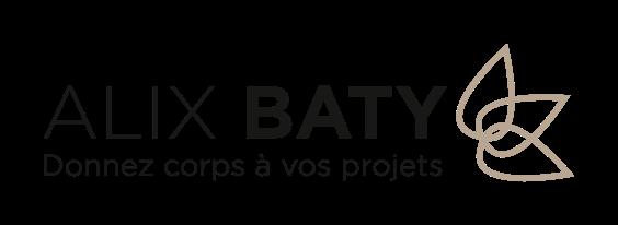 Alix Baty